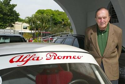 História do Automóvel Clube Paulista